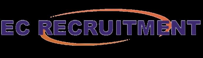 EC Recruitment Services